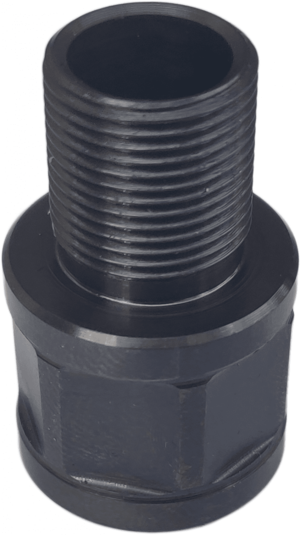 Infitech Muzzle Thread Adapter