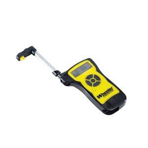 Wheeler Digital Trigger Gauge, Professional