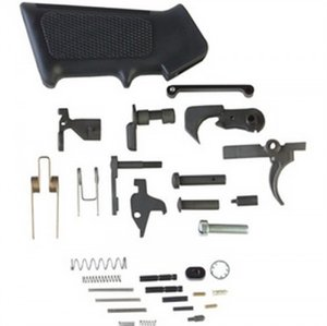 AR15 Lower Parts Kit E-16811