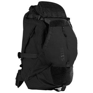 5.11 HAVOC 30 Backpack