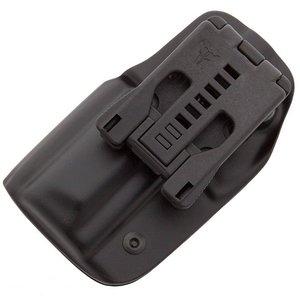 Blade-Tech OWB hölster H&K SFP9 (VP9)