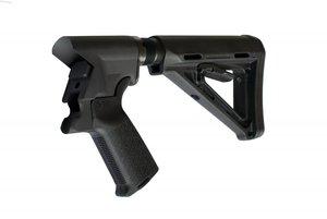 AR Stock adapter for FNAR/Browning Bar Mk2/Bar Match