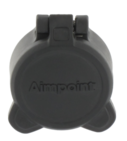 Aimpoint Linsskydd