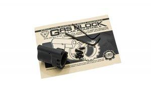 "Strike Industries Collar Adjustable Gas Block - .750"""