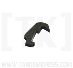 Tandemkross Eagle's Talon Extractor for the Browning Buck Mark