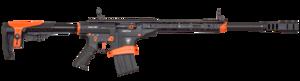 Magasin Derya MK-12 10 rd Kal 12
