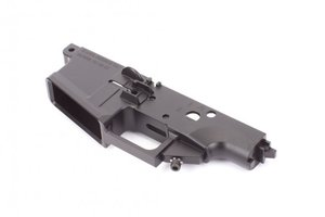 Handl Defense SCAR-25 Lower
