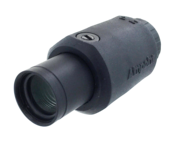 Aimpoint® 3X MAGNIFIER, 3X-C and 3XMAG-1