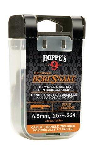 Hoppe's BoreSnake®