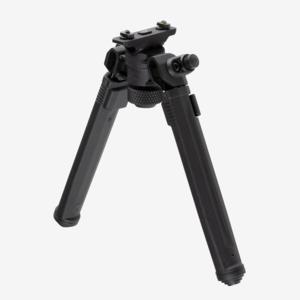 Magpul Bipod M-LOK - Black