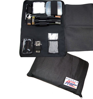 CED Range Ready Cleaning Kit