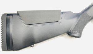 MCARBO SIG-SAUER Parts