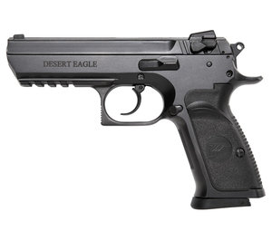 Magnum Research Baby Desert Eagle III Pistol 9x19
