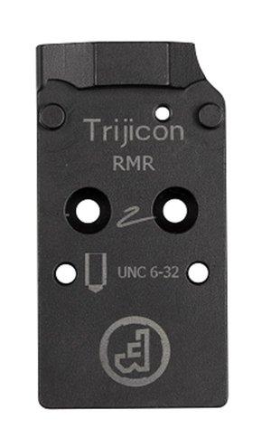 Fästplatta Trijicon RMR, SRO för Shadow2 OR & P10C OR