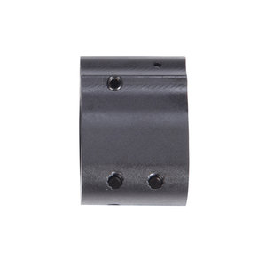 ADC Low Profile Gas Block Adjustable