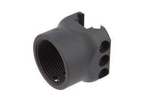 KAK SIG MPX BUFFER TUBE ADAPTER ONLY