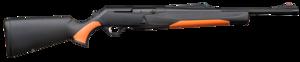 Browning Bar MK3 TRACKER HC .308W
