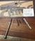 CMMG AR15/M4 22LR BOLT REHAB KIT