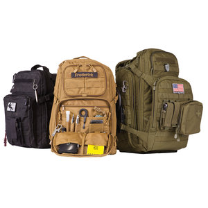 5.11 RUSH12™ Backpack