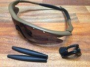 Glasögon Ghost Military Glasses