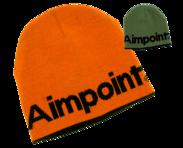 Aimpoint® ORANGE / GRÖN Toppluva