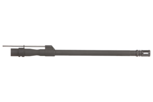 """LMT Kulpipa .300 BLK SLK8 16"""""""