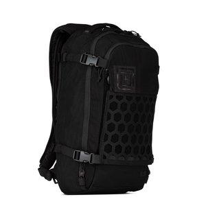 5.11 AMP12™ Backpack 25L