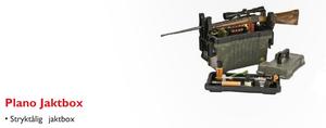 Jaktbox Large