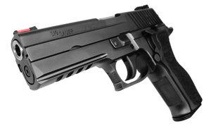 Sig Sauer P226 LDC II, 9x19