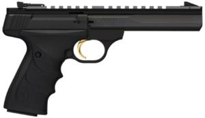 "Browning Buck Mark Contour NS URX 5,5"" .22 Lr"
