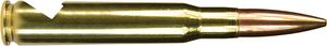 Kapsylöppnare .50 BMG.