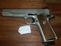 Colt 1911 MK IV Serie 70  .45 ACP