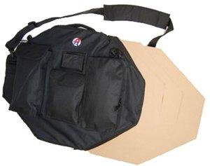 DAA IPSC Target Case / Bag