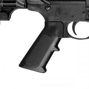 S&W M&P®15-22 SPORT™ .22 Lr