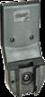 Ghost DUTY  Belt Hanger, Hölsterhållare