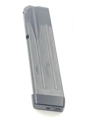 Henning SIG P320 X5 PRO Series Base Pad