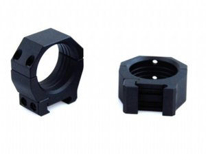 PSR Precision Scope Rings