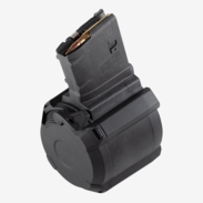 PMAG® D-50™ MAGASIN LR/SR GEN M3™ MAG993
