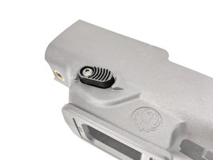 TACCOM Ruger PC Carbine Tactical Mag Release