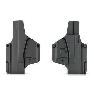 IMI Holster MORF-X3 Glock