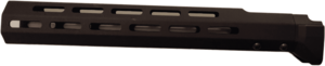 """Infitech Hand Guard M-LOK 13"""" for Ruger PC Carbine"""