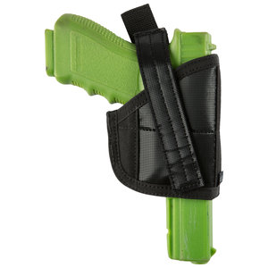 5.11 TacTec  Holster 2.0