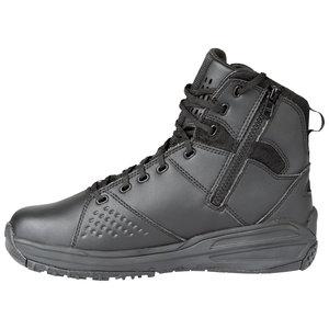 5.11 Halcyon Patrol Boot