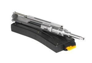 Vx-sats CMMG ARC-22