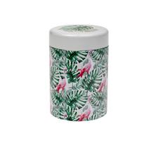 Rund teburk - Jungle Flower 125g