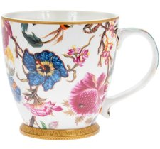 William Morris Anthina - Frukostmugg