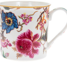 William Morris Anthina - Mugg