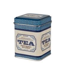 Teburk - Special Blend 100 gram