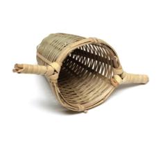Tesil - Bambu