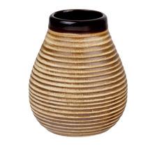 Matekopp i keramik 350ml